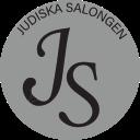 Judiska Salongen