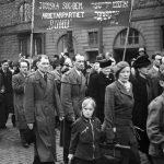 Bund-Forsta-maj-Sthlm-1946